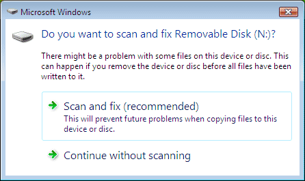Do-you-want-to-scan-and-fix-removable-disk